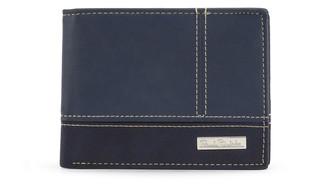 Peněženka Renato Balestra Modrá DEEDA-RB18W-502-06