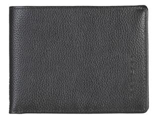 Pánská peněženka Piquadro Hnědá PU1241X1