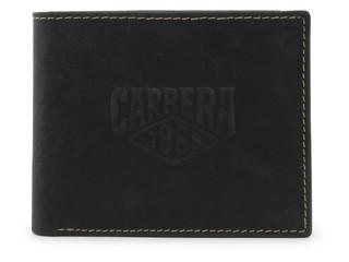 Pánská Peněženka Carrera Jeans Modrá CB872B