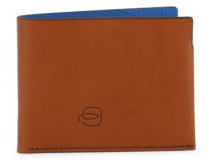 Pánská peněženka Piquadro Hnědá PP4248BM